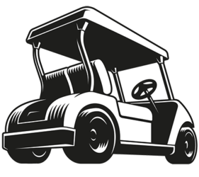 Abilene Battery and Golf Cars